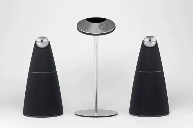 beolab 9 images frompo. Black Bedroom Furniture Sets. Home Design Ideas
